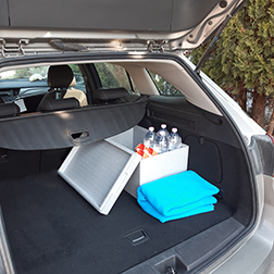Thermobox nagy